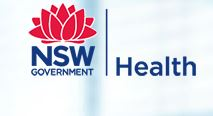 NSW Health Alert: Measles outbreak in western Sydney