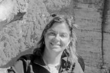 Dr Judith Toman