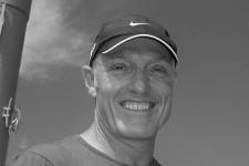 Dr Neil Starmer