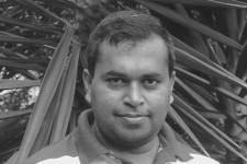 Dr Issuru Premawardhana