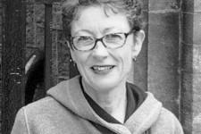 Dr Marie Bond