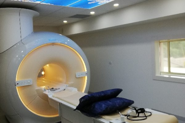Medicare rebates now apply for eligible MRI scans