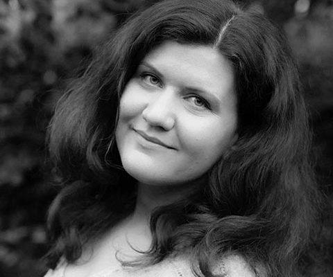 Dr Polina Smerdova